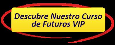 Curso de Futuros VIP