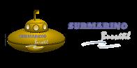 ¿Qué es el Submarino Bursátil?