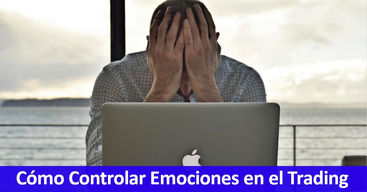 Técnica para controlar emociones: Cómo funciona la bolsa